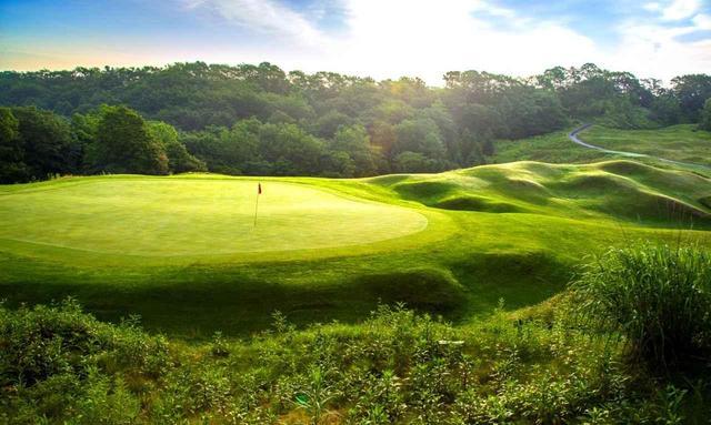 画像: 【北海道・オーダーメイド】千歳空港と札幌に近い23コースから回りたいゴルフ場が選べる。My Golf 札幌2日間 2プレー - ゴルフへ行こうWEB by ゴルフダイジェスト