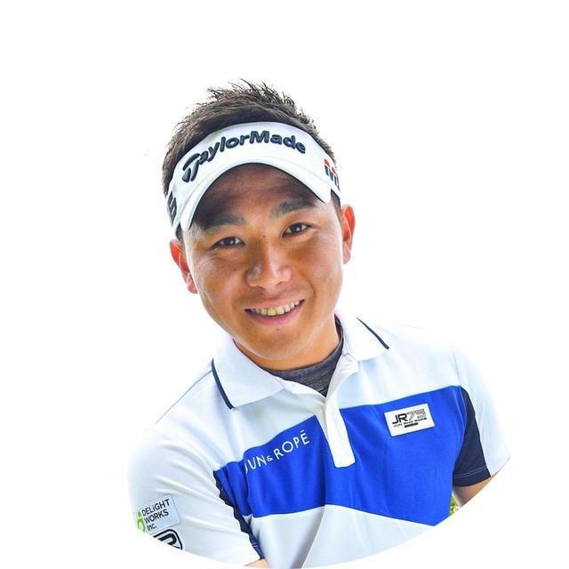 画像: 【解説】池村寛世プロ いけむらともよ。1995年生まれ。鹿児島県出身。横峯さくらの「さくらゴルフアカデミー」でゴルフを覚えた。2年連続シード権を獲得。次に狙うは初優勝だ