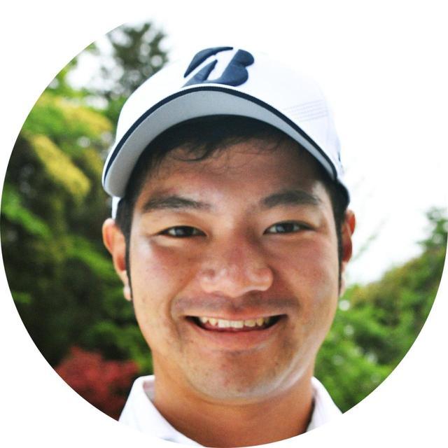 画像: 【解説】嘉数光倫プロ かかずてるみち。1989年生まれ。沖縄県出身。2012年のプロ転向後、北海道オープンやチャレンジツアーの優勝などを経て、2018年に念願の初シード獲得。
