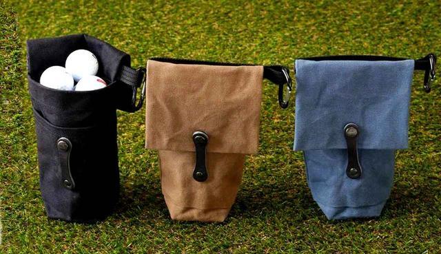 画像: カラーバリエーションは、ブラック・カーキ・ブルーグレーの3色