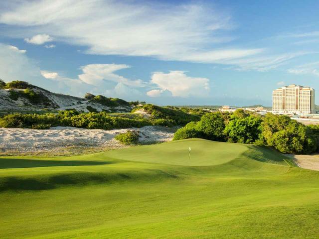 画像: 【ベトナム・ホーチミン】在住20年のプロゴルファーが太鼓判。「2~3月は雨知らずのポッカポカ。いいコース盛りだくさん、ゴルフ旅に最高です!」 - ゴルフへ行こうWEB by ゴルフダイジェスト