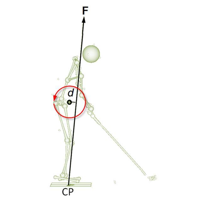画像3: 3つの回転軸を詳しく説明