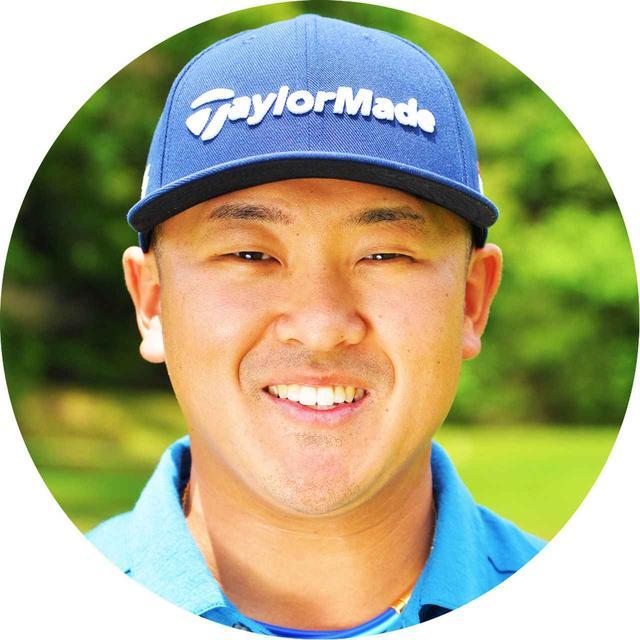 画像: 佐藤大平 さとうたいへい。1993年生まれ、兵庫県出身。15年にプロ転向し、18年AbemaTVツアー賞金王となり、今季からツアー参戦。クリヤマ所属