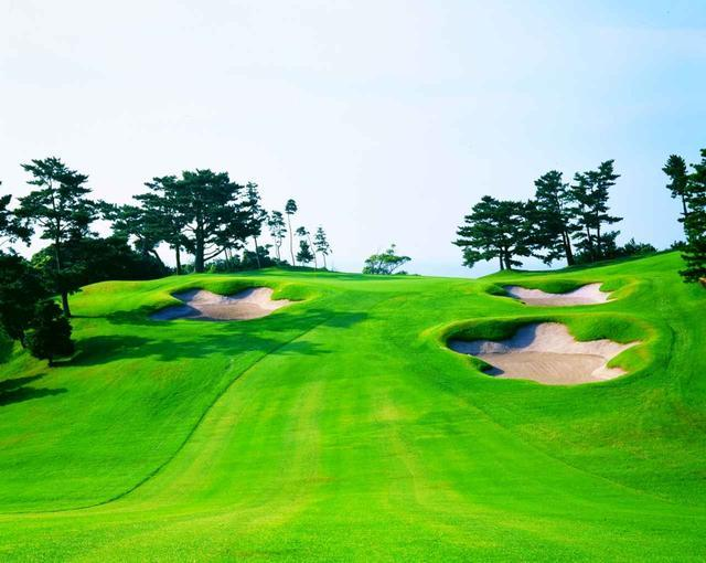 画像: 井上誠一 - ゴルフへ行こうWEB by ゴルフダイジェスト