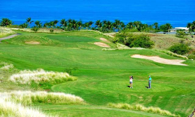 画像3: ハプナゴルフコース