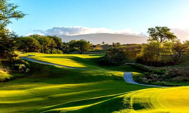 画像5: ハプナゴルフコース