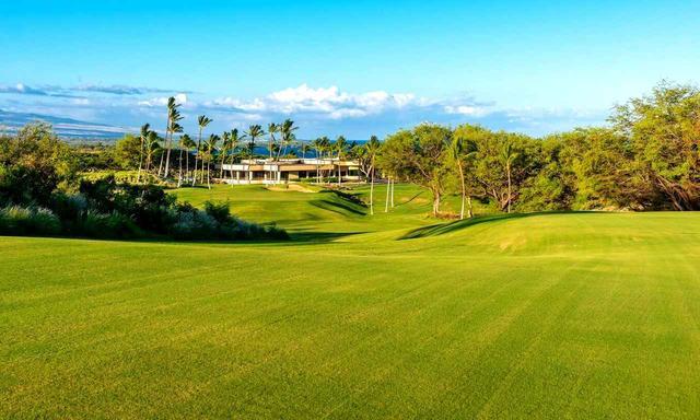 画像2: ハプナゴルフコース