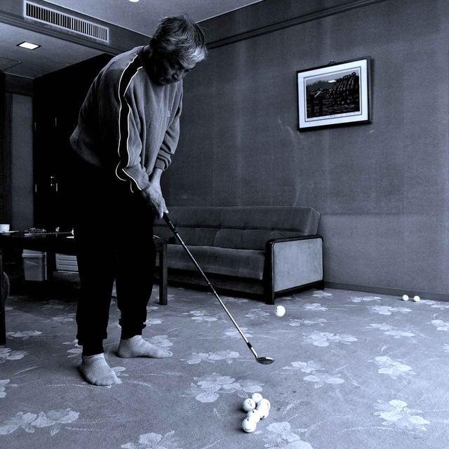 画像3: 【通勤GD】高松志門・奥田靖己の一行レッスンVol.35 「教わる前に見てみよう、親指!」ゴルフダイジェストWEB