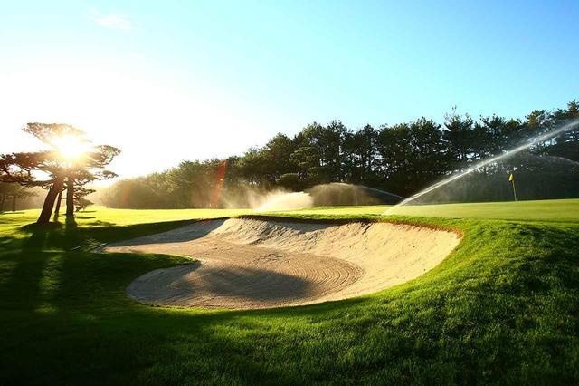 画像: 【九州・宮崎】あそこもここも、延泊してでも回りたくなる名コースばかり。南国日向はゴルフパラダイス! - ゴルフへ行こうWEB by ゴルフダイジェスト