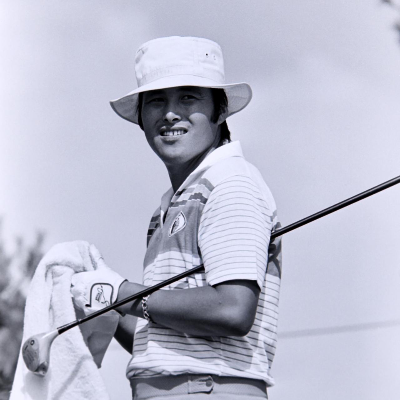 画像: 【伝説の名勝負。ヒーローの足跡】朝霧ジャンボリーゴルフクラブ。ジャンボ尾崎が優勝を決めた「黄金のパット」。1977年関東オープン - ゴルフへ行こうWEB by ゴルフダイジェスト