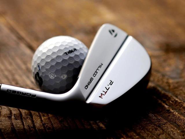 画像: 【アイアン研究】使い込むほど上手くなる! タイガーモデルを筆頭に、注目ツアーモデルを比較試打 - ゴルフへ行こうWEB by ゴルフダイジェスト