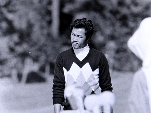 画像: 【伝説の名勝負。ヒーローの足跡】横浜カントリークラブ。青木功独白!3日目5番でオレは死んだ。1978年日本オープン - ゴルフへ行こうWEB by ゴルフダイジェスト