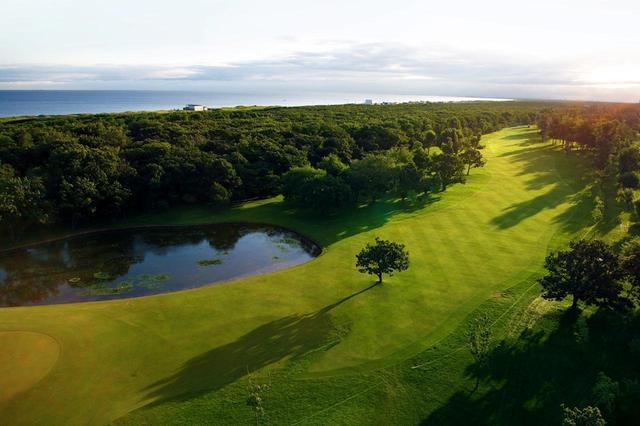 画像2: 【北海道・名コース】小樽・輪厚・北海道クラシック、名コース巡りの3日間。GDツアースペシャル企画3ラウンド - ゴルフへ行こうWEB by ゴルフダイジェスト