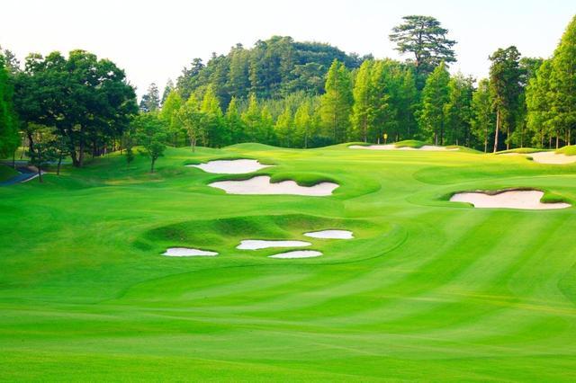 画像: 【会員権相場はウソつかない】「買ってから」では遅すぎる。知っておきたい「年会費」から見えてくるゴルフ場の事情 - ゴルフへ行こうWEB by ゴルフダイジェスト