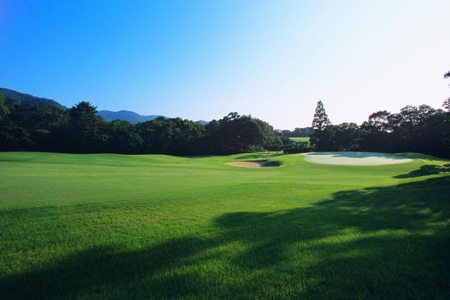 画像: 【会員権相場はウソつかない】求む! 売り。「買い優勢」の関西7コース。茨木国際、太子、芦屋(婦人正)、飛鳥、奈良国際、西宮、島ヶ原 - ゴルフへ行こうWEB by ゴルフダイジェスト