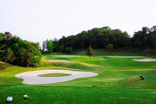 画像: 【会員権相場はウソつかない】「年会費」いくらまでオッケー? 3万円は「良心的」、5万円は「仕方ない?」。関西「高額、低額」年会費ランキング - ゴルフへ行こうWEB by ゴルフダイジェスト