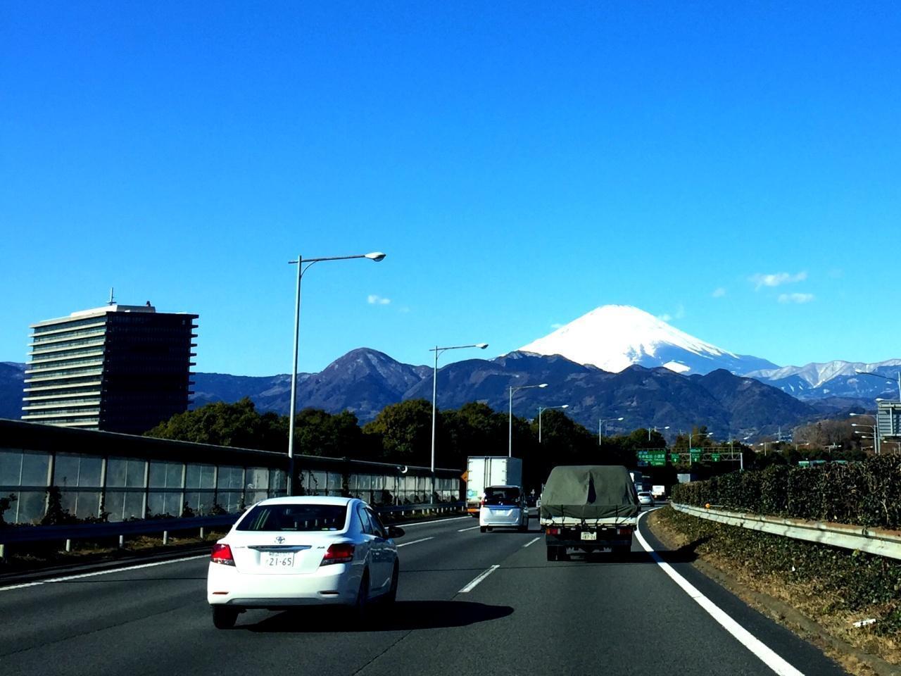 画像: 【ゴルフへ行こう! 静岡】東名高速の高速料金が「最大40パーセント割引」になるドライブプランがNEXCO中日本でスタート - ゴルフへ行こうWEB by ゴルフダイジェスト