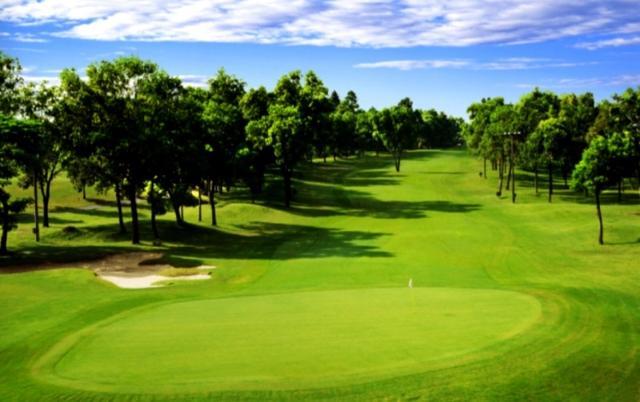 画像2: ベトナムゴルフ&CC