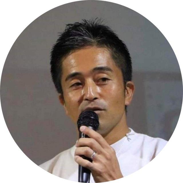 画像: 【解説】佐々木信也 1975年生まれ。海外のゴルフ関連プロダクトのディストリビューターでもあり、アスリートやツアープロにフォーカストレーニングを指導するパフォーマンスコーチとしても活動
