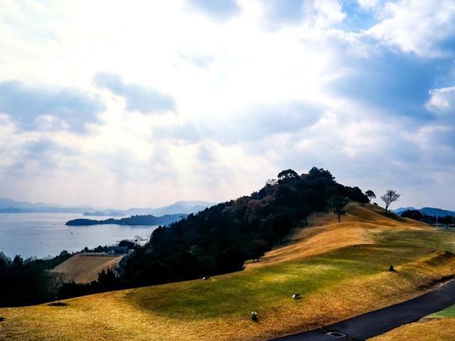 画像: 国内 - ゴルフへ行こうWEB by ゴルフダイジェスト