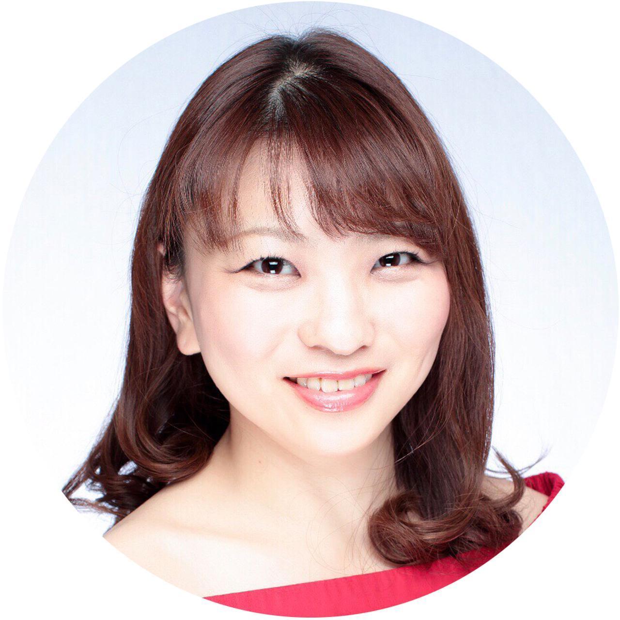 画像: 【先生】KAORI KAORI♡heart エクササイズ&ストレッチスタジオ代表。KAORI式フィットネスで習慣化できるエクササイズを考案。スタジオレッスンのほか、インストラクター養成も行う