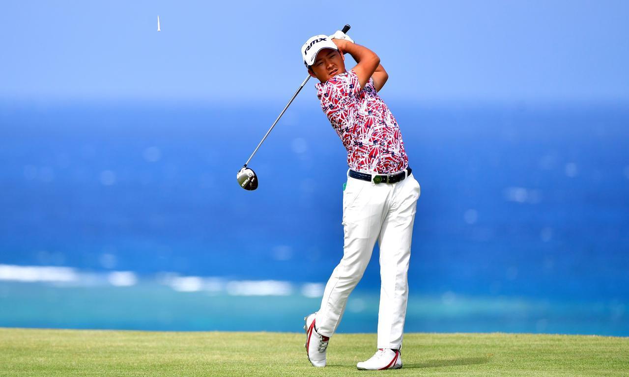 画像: 【北海道・合宿】「短く握る」だけでゴルフが変わる。横田英治プロが直接指導 上達合宿3日間 3プレー(添乗員同行) - ゴルフへ行こうWEB by ゴルフダイジェスト