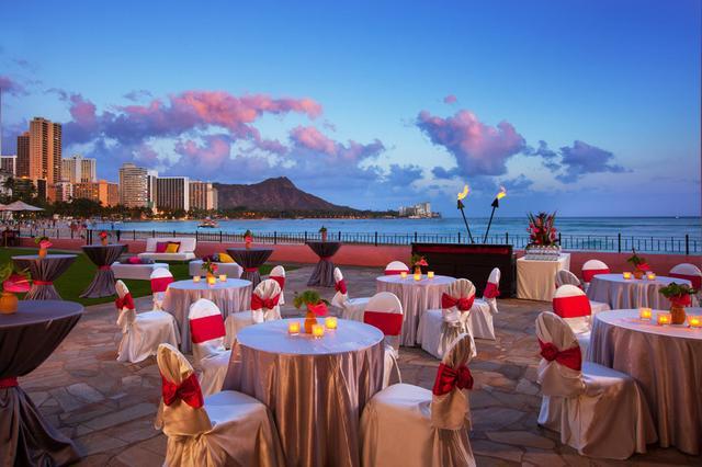 画像: 【ハワイ・オアフ島】ワイキキと言えばここ「ロイヤルハワイアン・マイラニタワー」宿泊、コオリナ カポレイでゴルフ ワイキキ5日間 2プレー - ゴルフへ行こうWEB by ゴルフダイジェスト