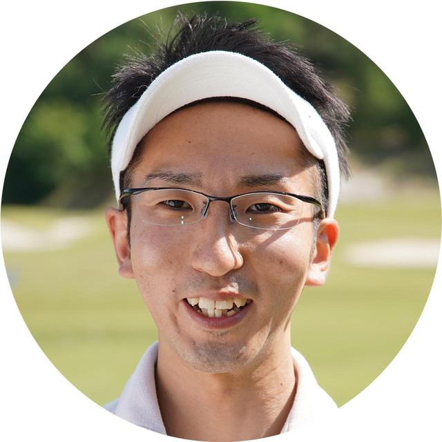 画像: 【生徒】西本大祐さん(HC20)