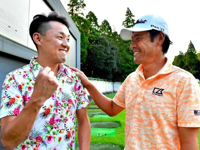 画像: 【アイアン上達カレンダー】今野康晴プロが30日間でアイアン名人になる練習メニューを考案! スコア90前後のアマチュアが本気で体験してみたら…… - ゴルフへ行こうWEB by ゴルフダイジェスト