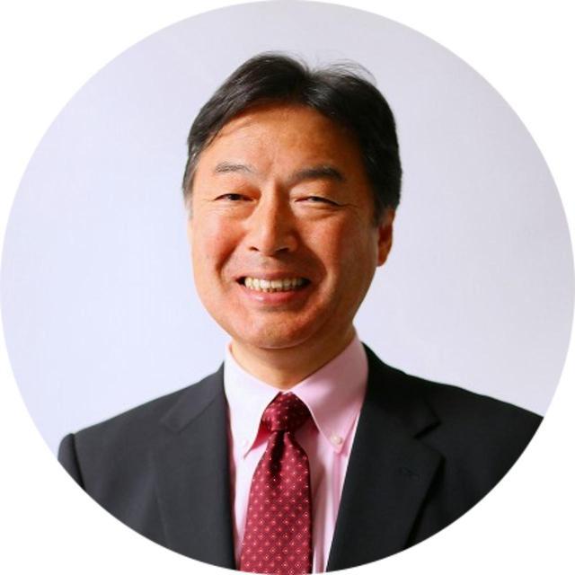 画像: 【解説】田村哲也さん 株式会社ビジョナップ代表取締役。野球やサッカーなど、多くのプロチームも採用した眼の機能を向上させるトレーニング用メガネ「Visionup®」を開発・販売