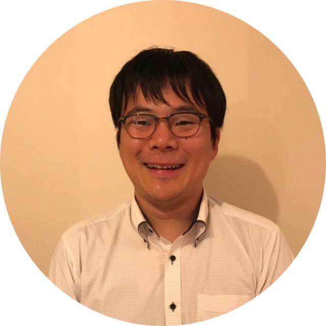 画像: 【解説】阪上勝基さん 尼崎市内にある「メガネのアマガン」に勤務する眼と眼鏡の専門家。スポーツ用メガネやサングラスなどに詳しく、アスリートもサポートしている