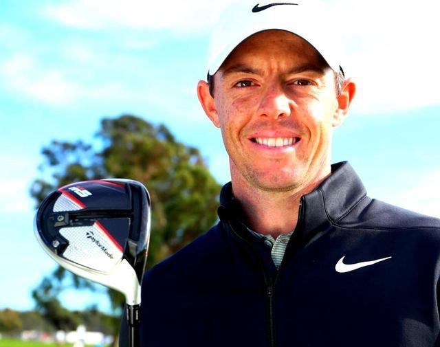 画像: 【ギア分析】M5・フラッシュ・G410をウェート移動試打。タイガーも、チャンプも、移動して使っている! - ゴルフへ行こうWEB by ゴルフダイジェスト