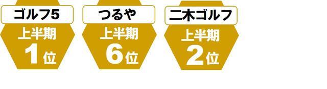 """画像: インプレスUD+2(ヤマハ) 元祖""""ぶっ飛び""""アイアンの3代目"""