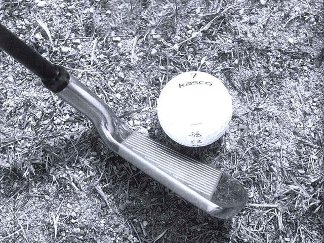 画像: 【通勤GD】高松志門・奥田靖己の一行レッスンVol.38 「悪ライは目線で消す」ゴルフダイジェストWEB