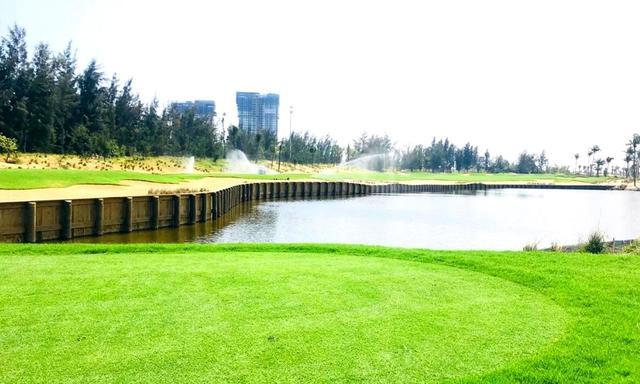 画像2: BRGダナンゴルフクラブ リバーサイドコース