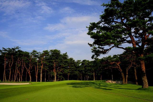 画像: 【会員権・提携優待】たとえば日光と湘南。メンバーになると、このコースもメンバー待遇や特別優待で回れます! - ゴルフへ行こうWEB by ゴルフダイジェスト