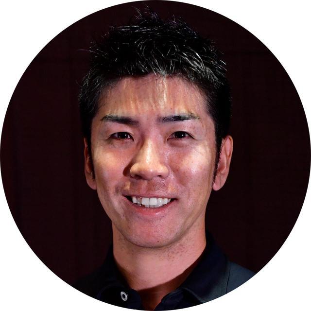画像: 【解説】吉田洋一郎 スウィングコンサルタント。バイオメカニクスの権威であるクォン教授の薫陶を受け「反力打法」に精通。2019レッスン オブ ザ イヤー受賞