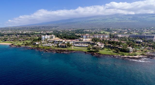画像: 【ハワイ・マウイ島】大人のリゾート、ワイレアでゴルフ。5日間(一人予約可能/添乗員同行)オアフ島へ連続参加も可能