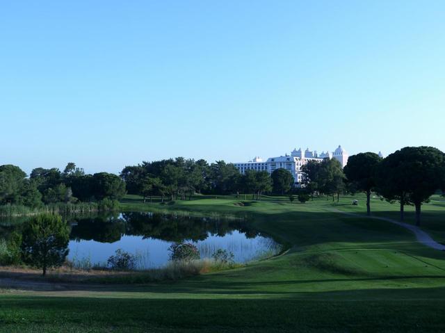 画像2: グロリアゴルフクラブ