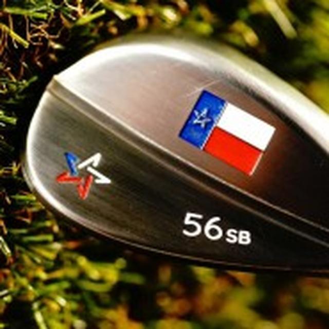 画像: クラブ・ボール|ゴルフダイジェスト公式通販サイト「ゴルフポケット」