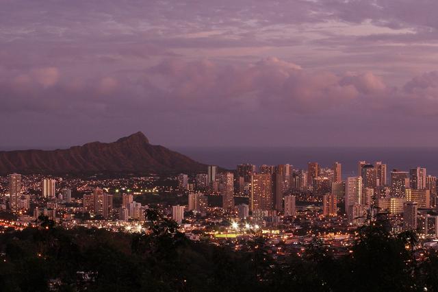 画像3: 写真提供:ハワイ州観光局