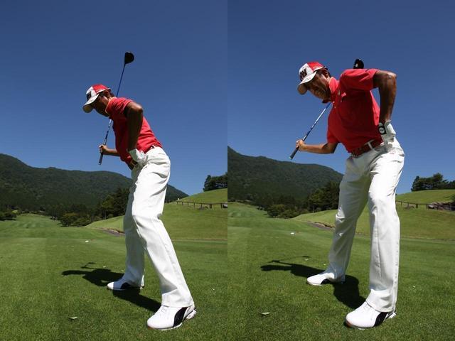 画像3: ゴルフの醍醐味とは