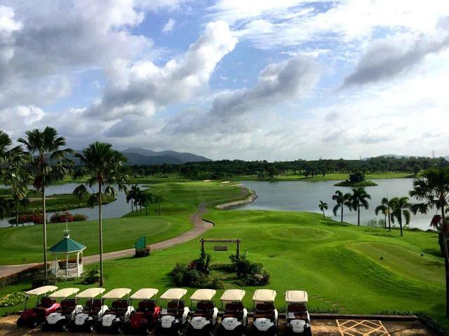 画像: 【タイ・合宿】パタヤの人気ゴルフリゾート「パッタナGC」で上達合宿5日間と9日間(1人でも参加可能/添乗員同行) - ゴルフへ行こうWEB by ゴルフダイジェスト
