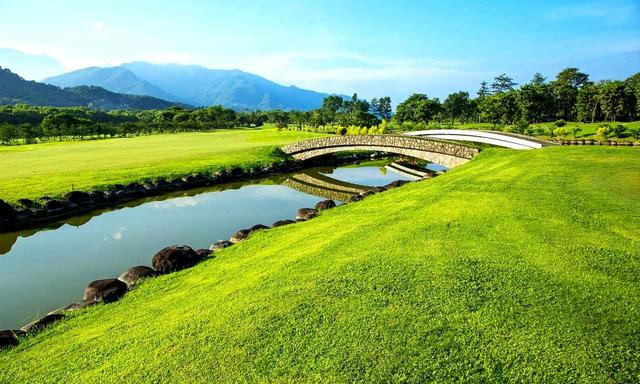 画像3: 山湖観ゴルフクラブ