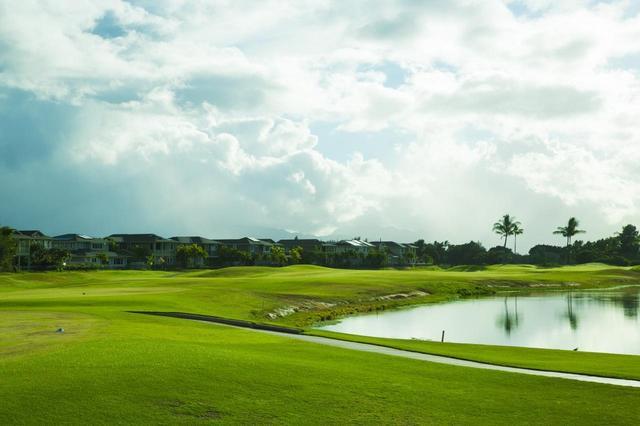 画像27: 【知ってるようで知らなかった】ハワイ・オアフ島にゴルフ場はいくつある? ラグジュアリーあり、シーサイドあり、ジャングルあり、次の旅行はココ回ろう!