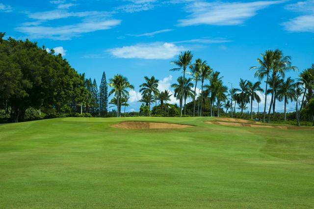 画像23: 【知ってるようで知らなかった】ハワイ・オアフ島にゴルフ場はいくつある? ラグジュアリーあり、シーサイドあり、ジャングルあり、次の旅行はココ回ろう!