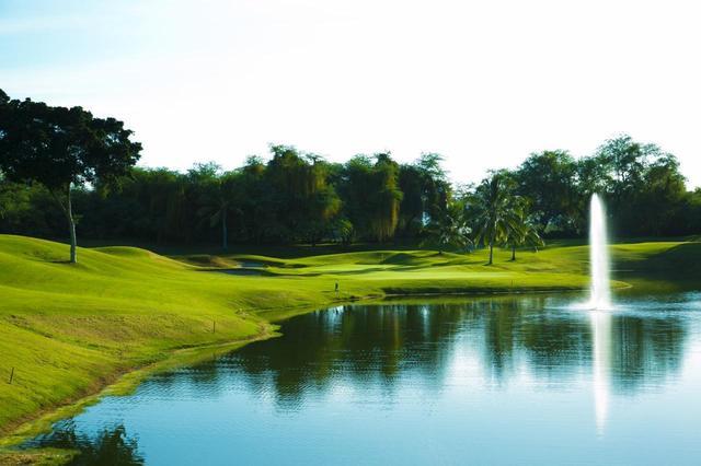 画像17: 【知ってるようで知らなかった】ハワイ・オアフ島にゴルフ場はいくつある? ラグジュアリーあり、シーサイドあり、ジャングルあり、次の旅行はココ回ろう!