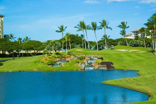 画像5: 【知ってるようで知らなかった】ハワイ・オアフ島にゴルフ場はいくつある? ラグジュアリーあり、シーサイドあり、ジャングルあり、次の旅行はココ回ろう!