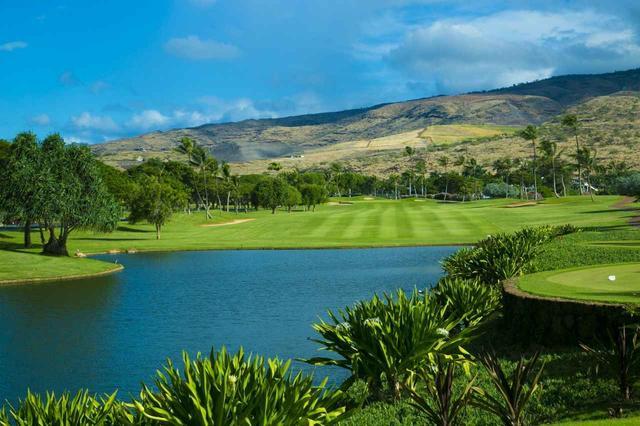 画像6: 【知ってるようで知らなかった】ハワイ・オアフ島にゴルフ場はいくつある? ラグジュアリーあり、シーサイドあり、ジャングルあり、次の旅行はココ回ろう!