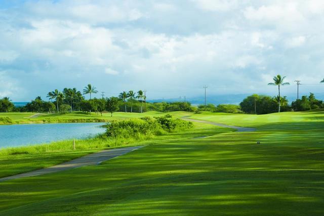 画像26: 【知ってるようで知らなかった】ハワイ・オアフ島にゴルフ場はいくつある? ラグジュアリーあり、シーサイドあり、ジャングルあり、次の旅行はココ回ろう!
